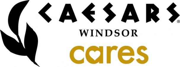 LAF Fitness - Announcement with Caesars Windsor