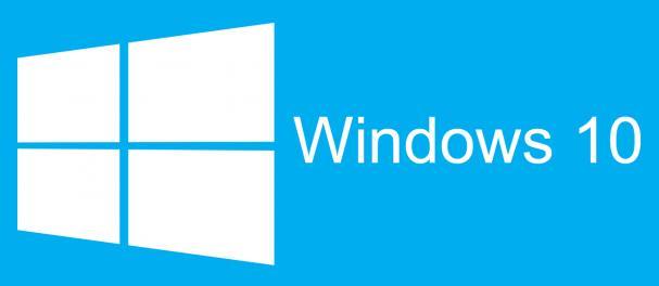 Computer Seminar - Windows 10