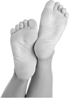 FREE Foot-care Assessment Clinic - West Side Centre