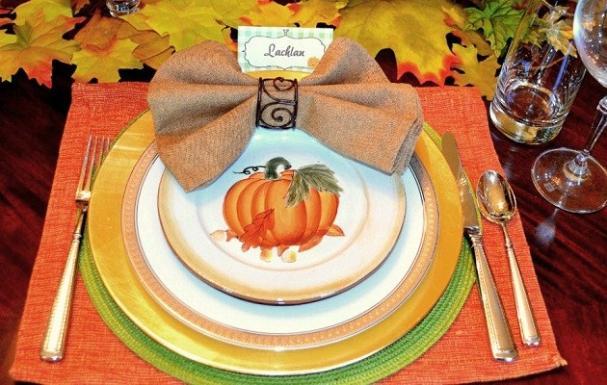 thanksgiving bingo download