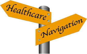 Navigating the Health Care System information Session