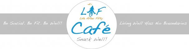 LAF Cafe - Coming to LaSalle early 2017
