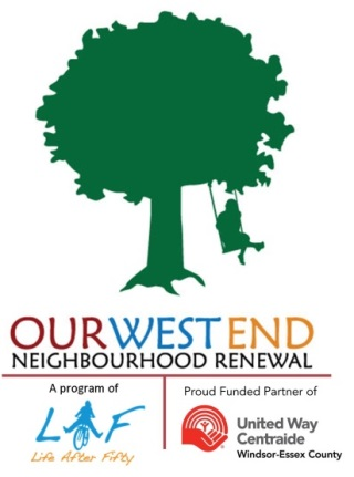 Our West End Newsletter