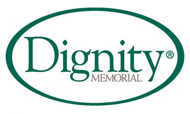 Dignity Memorial - LAF Corporate Sponsor