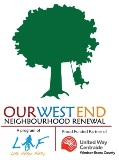 Outreach Program - Our West End